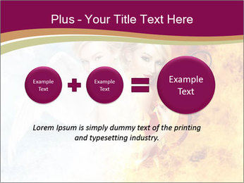 0000079790 PowerPoint Template - Slide 75