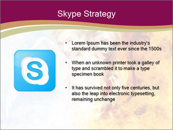 0000079790 PowerPoint Template - Slide 8