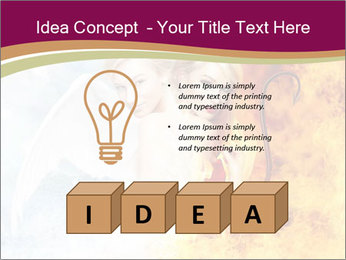 0000079790 PowerPoint Template - Slide 80