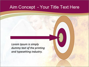 0000079790 PowerPoint Template - Slide 83