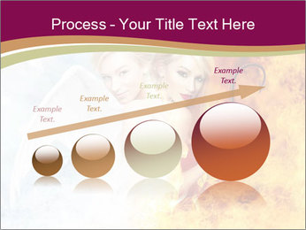 0000079790 PowerPoint Template - Slide 87
