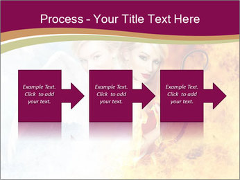 0000079790 PowerPoint Template - Slide 88