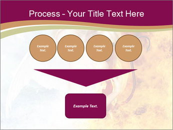 0000079790 PowerPoint Template - Slide 93