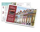 0000079791 Postcard Templates