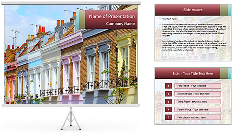 0000079791 PowerPoint Template