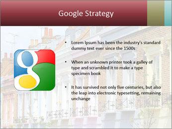 0000079791 PowerPoint Template - Slide 10