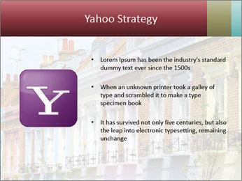 0000079791 PowerPoint Template - Slide 11