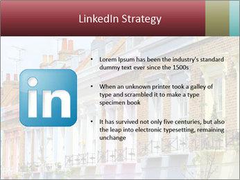 0000079791 PowerPoint Template - Slide 12