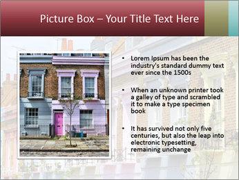 0000079791 PowerPoint Template - Slide 13