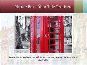 0000079791 PowerPoint Templates - Slide 15