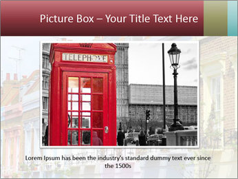 0000079791 PowerPoint Templates - Slide 16