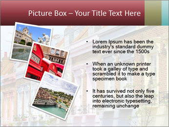 0000079791 PowerPoint Templates - Slide 17