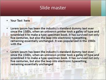 0000079791 PowerPoint Template - Slide 2