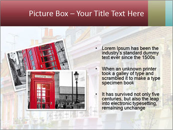 0000079791 PowerPoint Templates - Slide 20