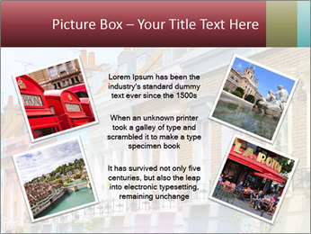 0000079791 PowerPoint Templates - Slide 24