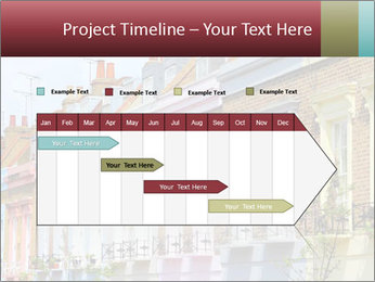 0000079791 PowerPoint Templates - Slide 25