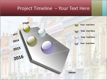0000079791 PowerPoint Templates - Slide 26