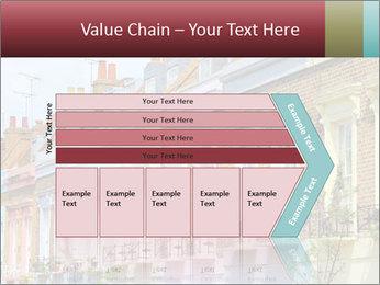 0000079791 PowerPoint Template - Slide 27