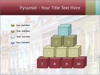 0000079791 PowerPoint Template - Slide 31