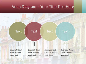 0000079791 PowerPoint Templates - Slide 32