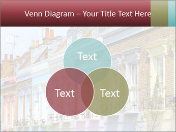 0000079791 PowerPoint Templates - Slide 33