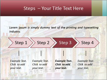 0000079791 PowerPoint Templates - Slide 4