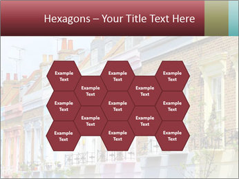 0000079791 PowerPoint Template - Slide 44