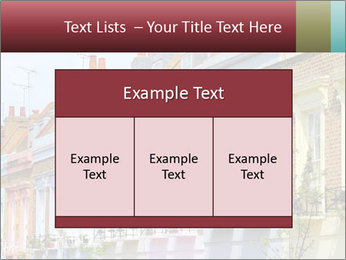 0000079791 PowerPoint Templates - Slide 59