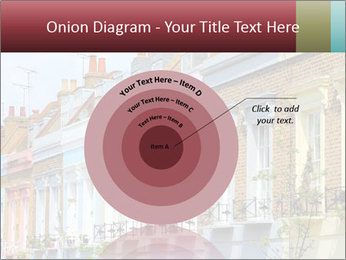 0000079791 PowerPoint Template - Slide 61