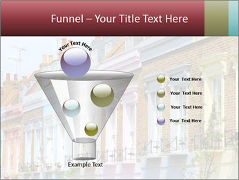 0000079791 PowerPoint Template - Slide 63