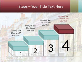 0000079791 PowerPoint Template - Slide 64