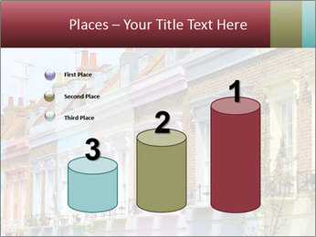 0000079791 PowerPoint Templates - Slide 65