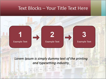 0000079791 PowerPoint Templates - Slide 71