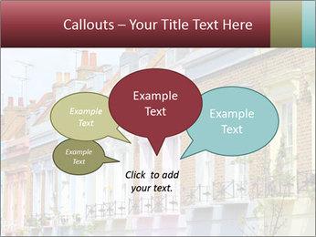0000079791 PowerPoint Template - Slide 73