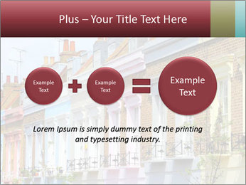 0000079791 PowerPoint Templates - Slide 75