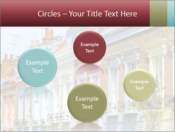 0000079791 PowerPoint Templates - Slide 77