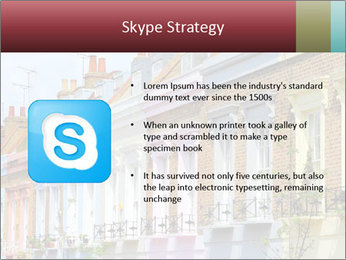 0000079791 PowerPoint Templates - Slide 8