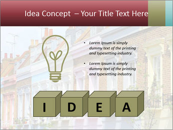 0000079791 PowerPoint Templates - Slide 80