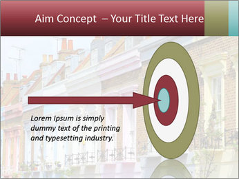 0000079791 PowerPoint Templates - Slide 83