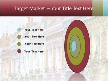 0000079791 PowerPoint Template - Slide 84