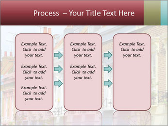 0000079791 PowerPoint Templates - Slide 86
