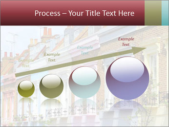 0000079791 PowerPoint Templates - Slide 87