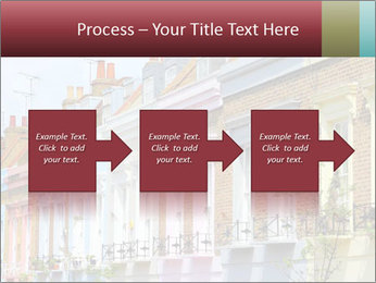 0000079791 PowerPoint Templates - Slide 88