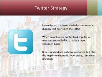 0000079791 PowerPoint Template - Slide 9