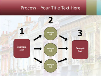 0000079791 PowerPoint Templates - Slide 92