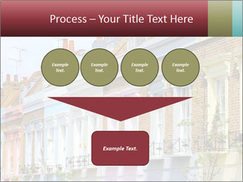 0000079791 PowerPoint Templates - Slide 93