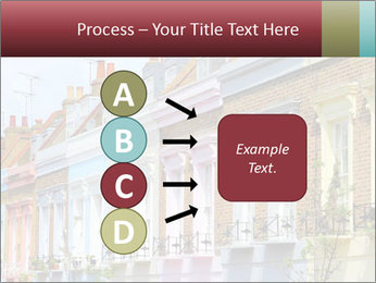 0000079791 PowerPoint Templates - Slide 94