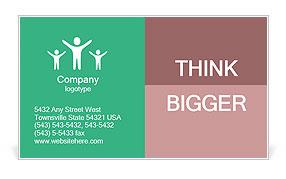 0000079792 Business Card Templates