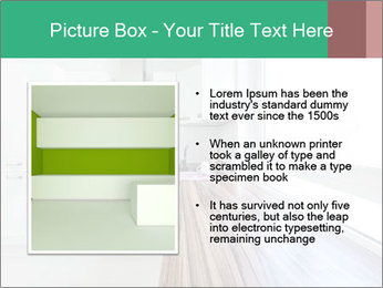 0000079792 PowerPoint Template - Slide 13