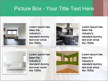 0000079792 PowerPoint Template - Slide 14